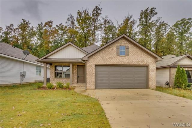 6643 Cooperstown Circle #102, COTTONDALE, AL 35453 (MLS #127002) :: The Alice Maxwell Team