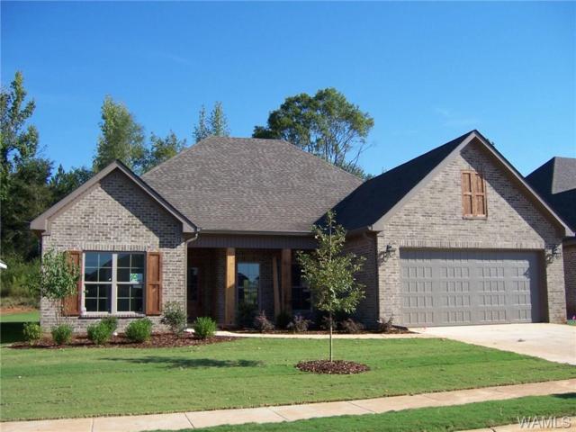 11417 Stella Way #234, NORTHPORT, AL 35475 (MLS #127242) :: The Gray Group at Keller Williams Realty Tuscaloosa