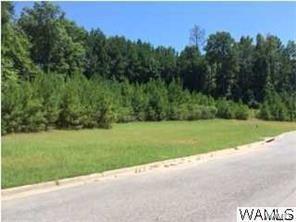 5204 Oak Way, NORTHPORT, AL 35473 (MLS #123848) :: Alabama Realty Experts