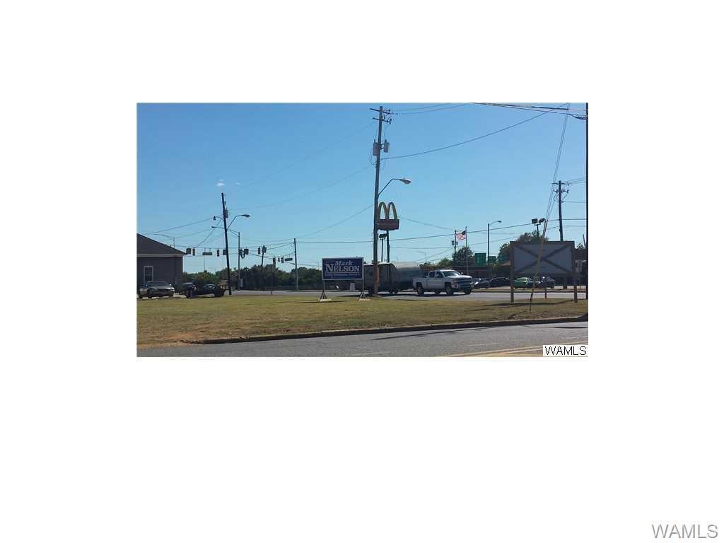 https://bt-photos.global.ssl.fastly.net/tuscaloosa/orig_boomver_1_124240-2.jpg
