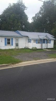 3211 29th, TUSCALOOSA, AL 35401 (MLS #125073) :: The Gray Group at Keller Williams Realty Tuscaloosa