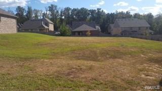 7029 Abbey Loop, COTTONDALE, AL 35453 (MLS #126706) :: The Gray Group at Keller Williams Realty Tuscaloosa