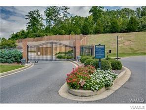 3218 Veterans Memorial Parkway #1209, TUSCALOOSA, AL 35404 (MLS #127176) :: The Gray Group at Keller Williams Realty Tuscaloosa