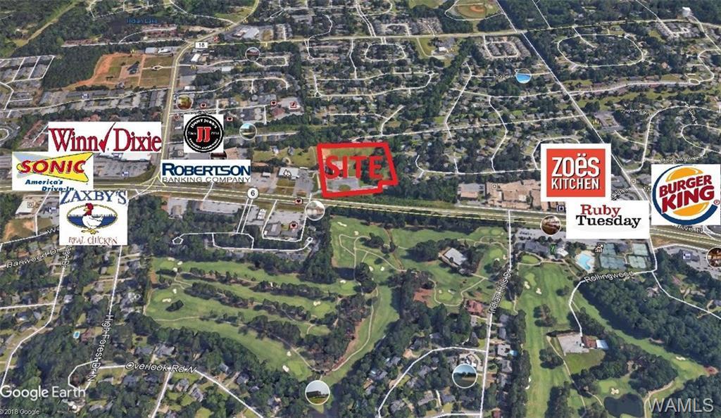 1761 Mcfarland Boulevard - Photo 1