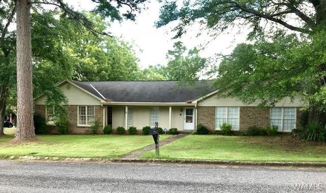 1058 Orchard Mill Trace, COTTONDALE, AL 35453 (MLS #128135) :: The Alice Maxwell Team