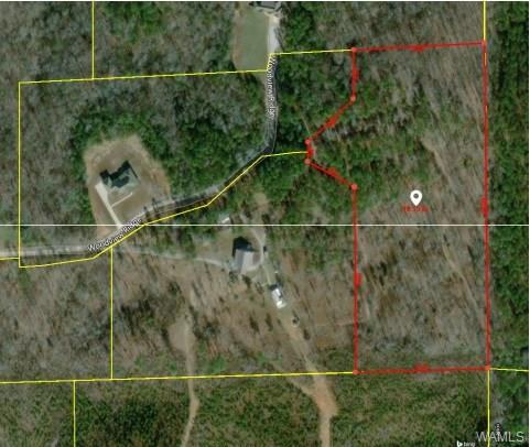 000 Woodview Ridge, NORTHPORT, AL 35475 (MLS #129958) :: The Advantage Realty Group