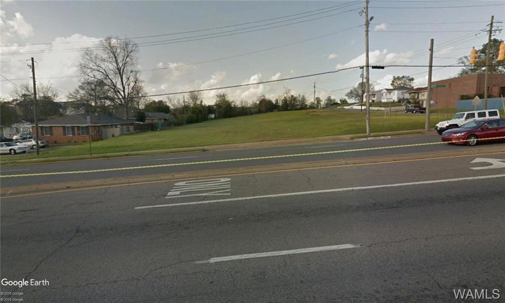 1250 Veterans Memorial Parkway - Photo 1