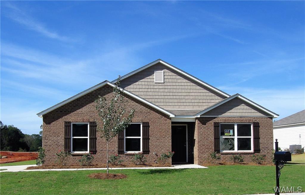 11413 Cedar Glades Drive - Photo 1