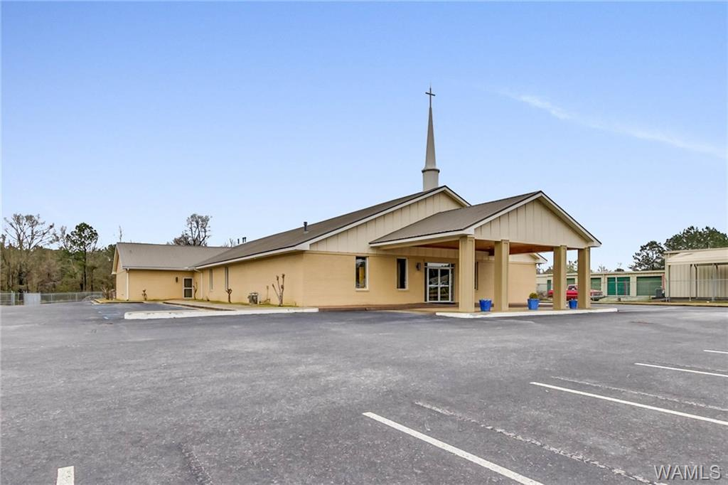 6401 Highway 69 South - Photo 1