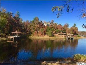 10628 Legacy Point Drive, NORTHPORT, AL 35475 (MLS #132590) :: The Alice Maxwell Team