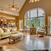 10955 Lawrenceville Road, NORTHPORT, AL 35475 (MLS #133418) :: The Alice Maxwell Team