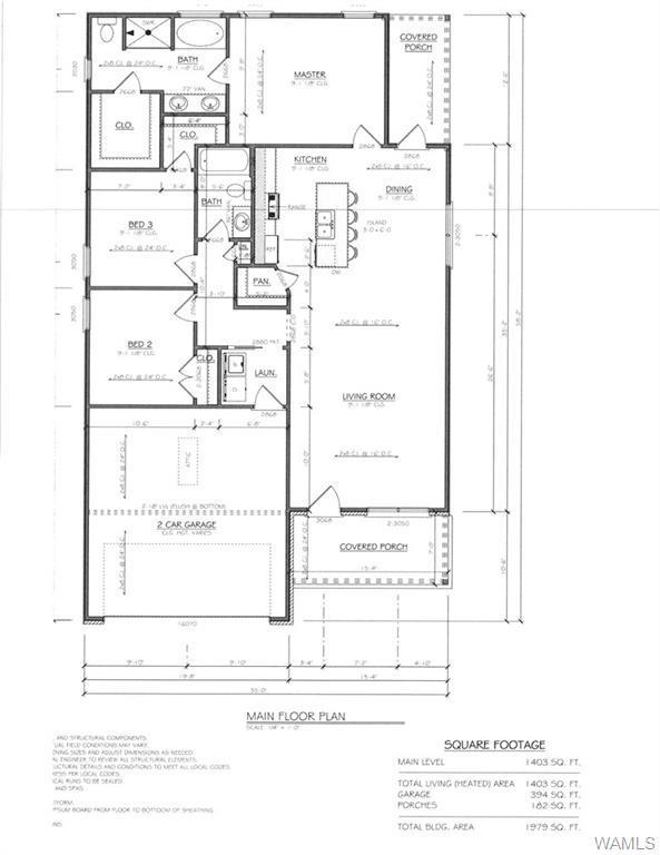 5240 University Gardens Drive, COTTONDALE, AL 35453 (MLS #133934) :: Wes York Team
