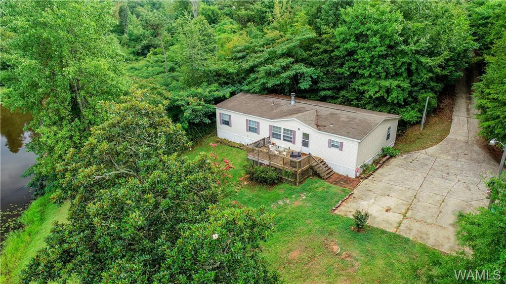 17391 Spencers Cove Road - Photo 1