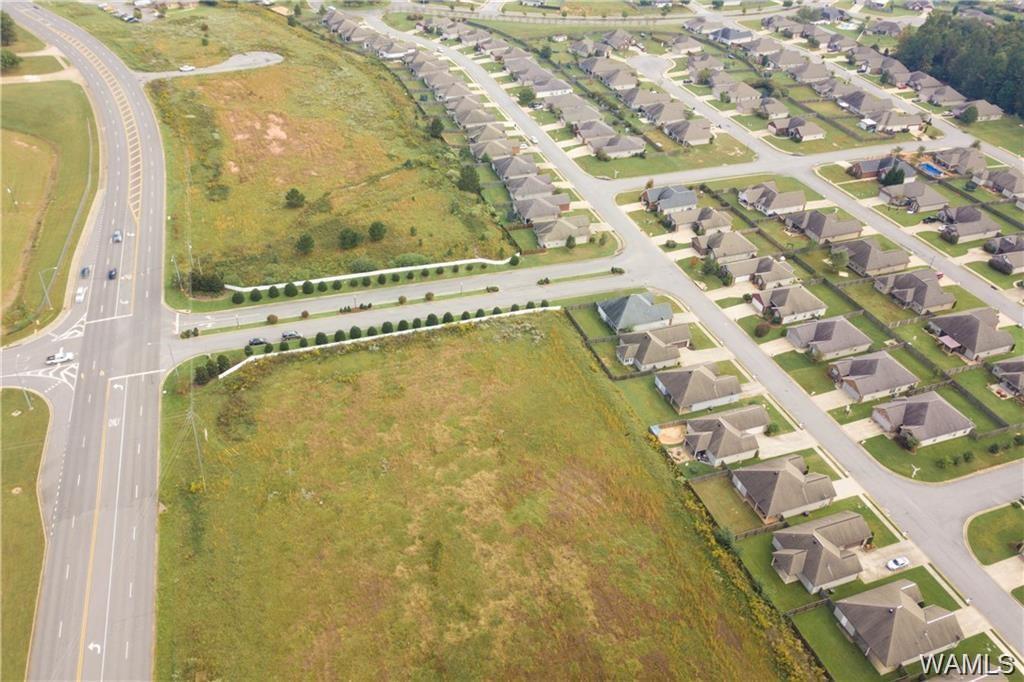 1 Colony Park Drive - Photo 1