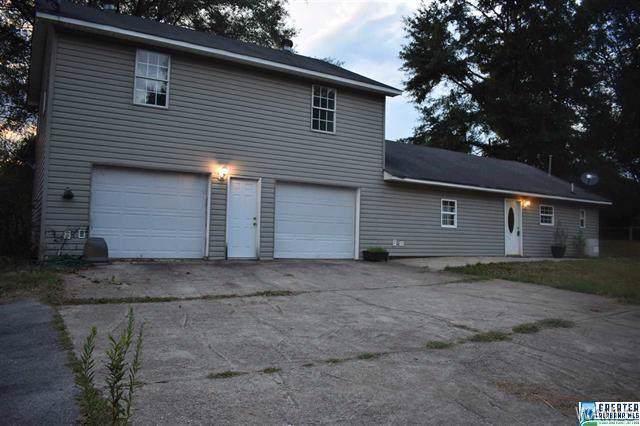 297 Woodstock Estates, WOODSTOCK, AL 35188 (MLS #134722) :: The Alice Maxwell Team