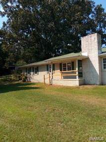 12734 Covered Bridge, BROOKWOOD, AL 35444 (MLS #135145) :: The Gray Group at Keller Williams Realty Tuscaloosa