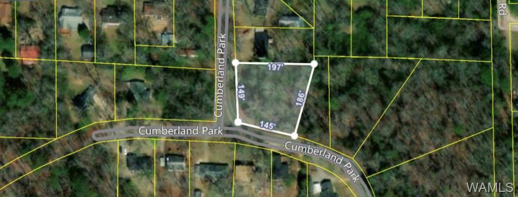 36 Cumberland Park - Photo 1