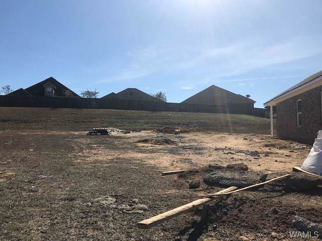 406 Camille Lane #100, TUSCALOOSA, AL 35405 (MLS #136007) :: The Alice Maxwell Team
