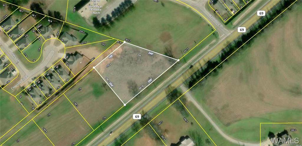 16362 Hwy 69 S - Photo 1