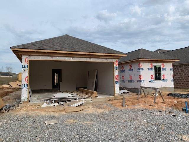 13767 Highland Pointe Drive, NORTHPORT, AL 35475 (MLS #137401) :: The Alice Maxwell Team