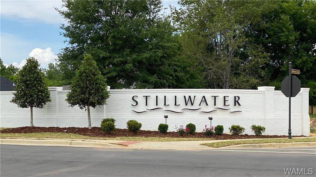 1640 Stillwater Circle - Photo 1