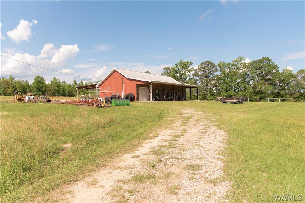 13567 Northside Road - Photo 1