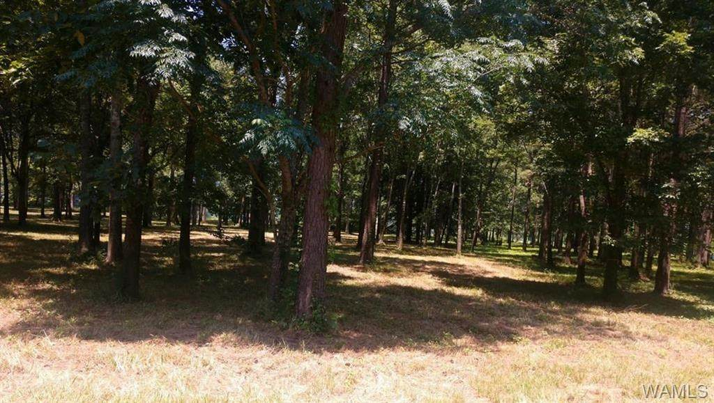100 Cypress Point Drive - Photo 1