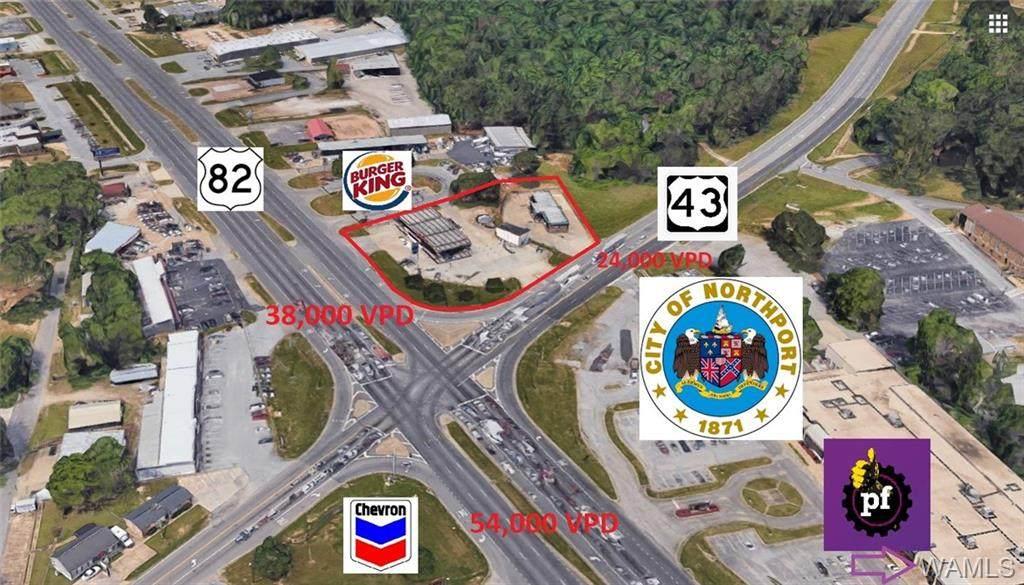 3800 Mcfarland Boulevard - Photo 1
