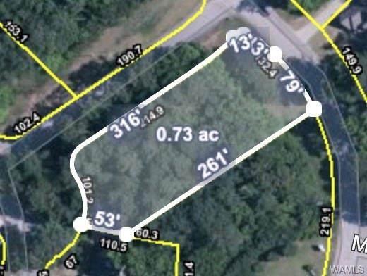Lot 107 Northwood Estates Drive - Photo 1