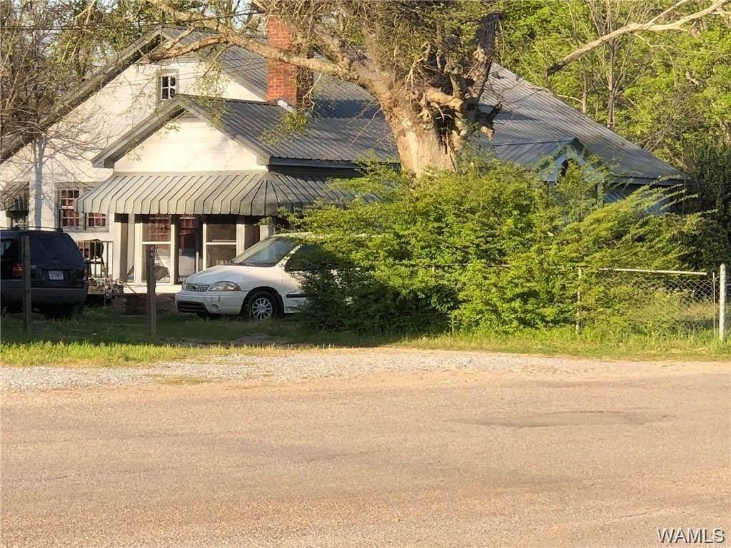 78 Millwood Road - Photo 1