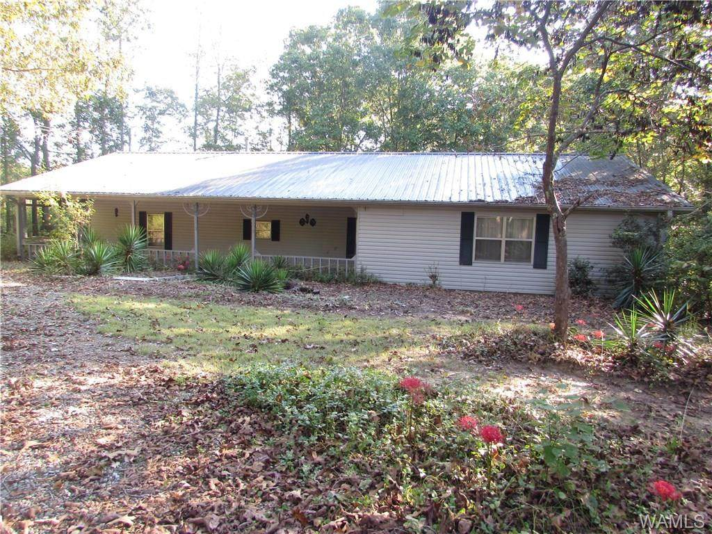 794 Co Rd 81 - Photo 1