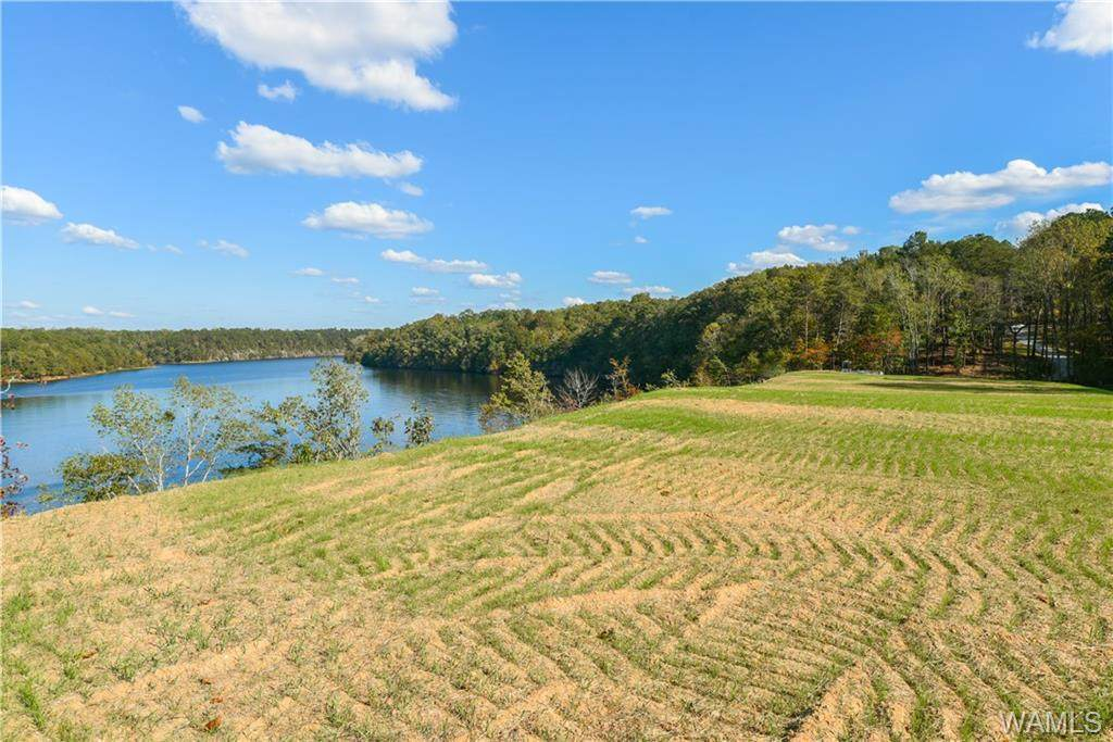 Lot 38 Highland Lakes Pointe - Photo 1