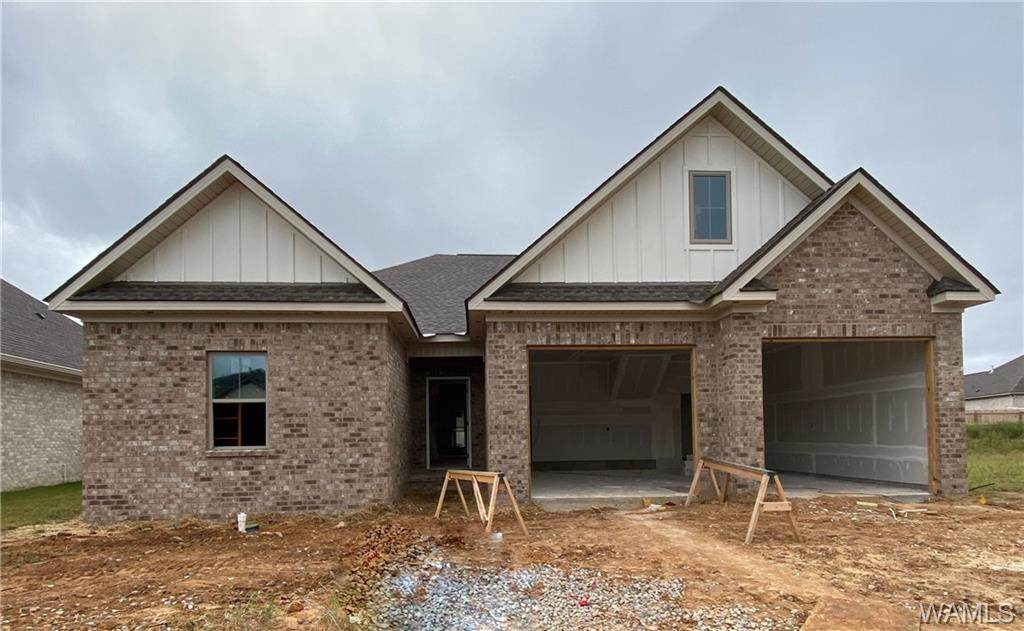 13729 Shade Tree Lane - Photo 1