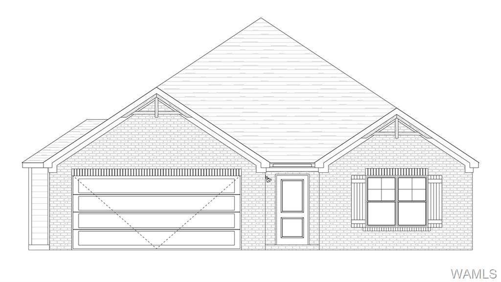 12971 Rolling Meadows Circle - Photo 1