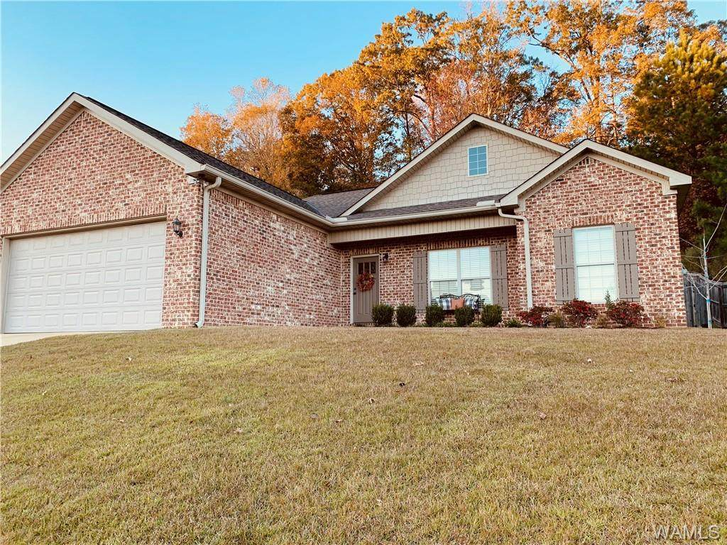 7923 Meadowlake Drive - Photo 1