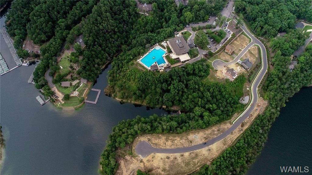 2310 Maison Du Lac Drive - Photo 1