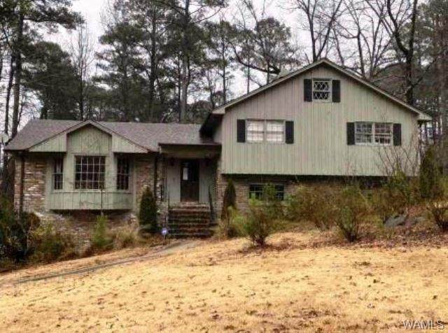 3755 Colchester Road, BIRMINGHAM, AL 35223 (MLS #142042) :: The Alice Maxwell Team