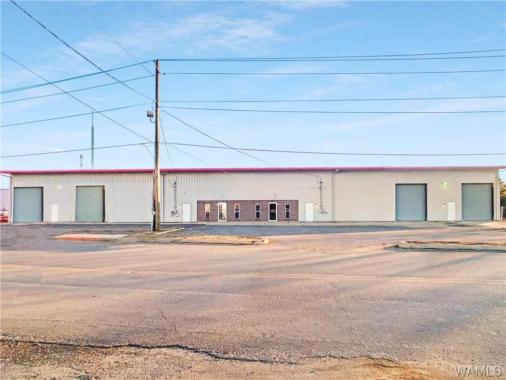2710 Southside Drive - Photo 1