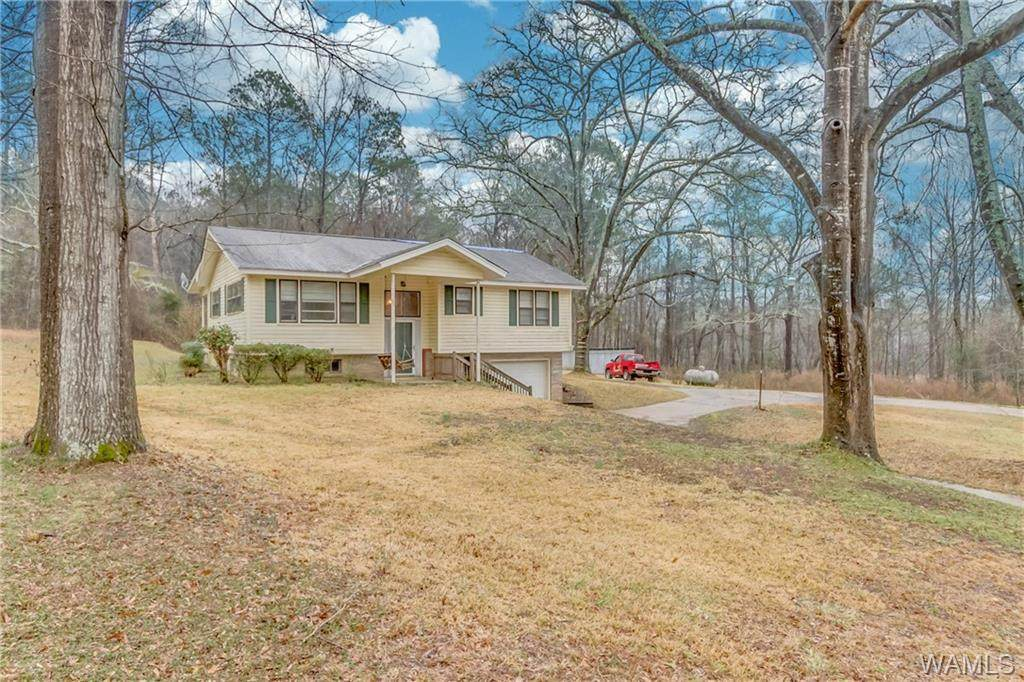 16799 Boothtown Road - Photo 1