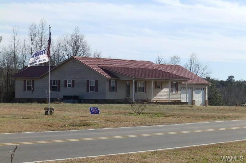13396 County Road 53N - Photo 1
