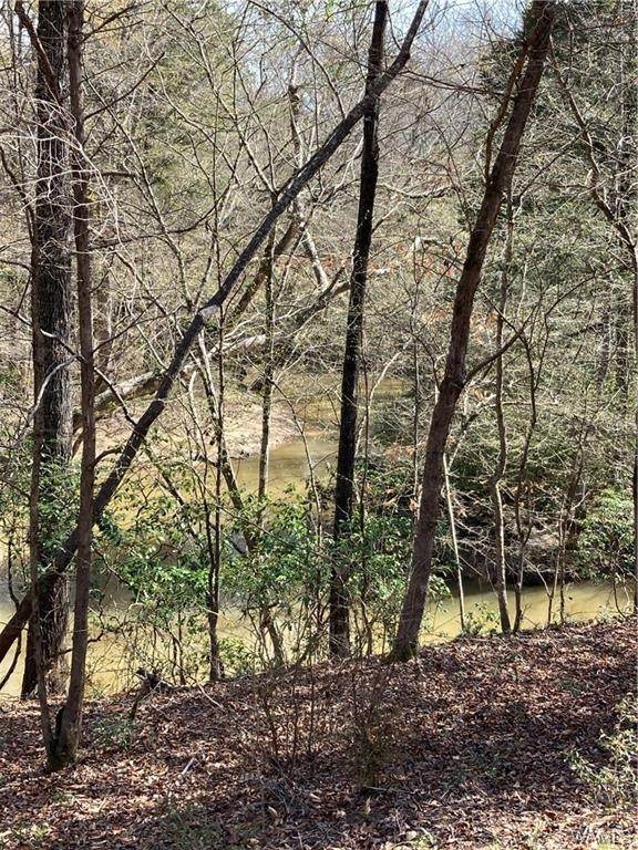 12618 Lonnie Scott Road, NORTHPORT, AL 35475 (MLS #143330) :: The Advantage Realty Group