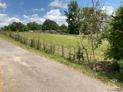 0 Bear Creek Road, BRENT, AL 35034 (MLS #144641) :: The Advantage Realty Group
