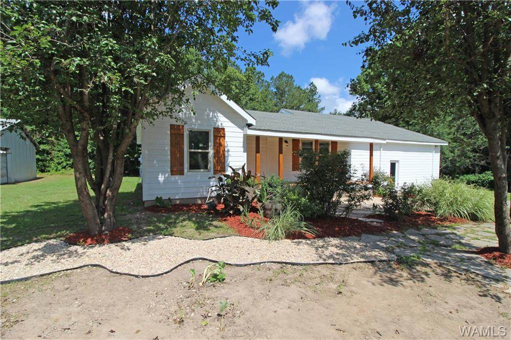 10122 Sipsey Valley Rd - Photo 1
