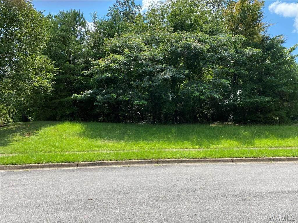 6115 Lake Cove Drive - Photo 1
