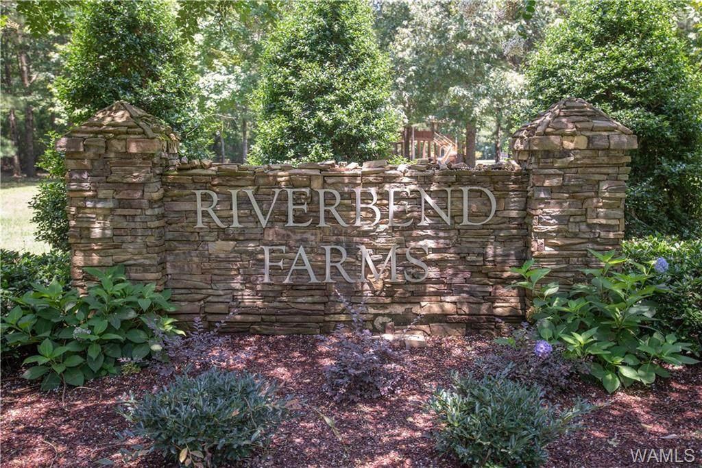 00 Riverbend Lane - Photo 1