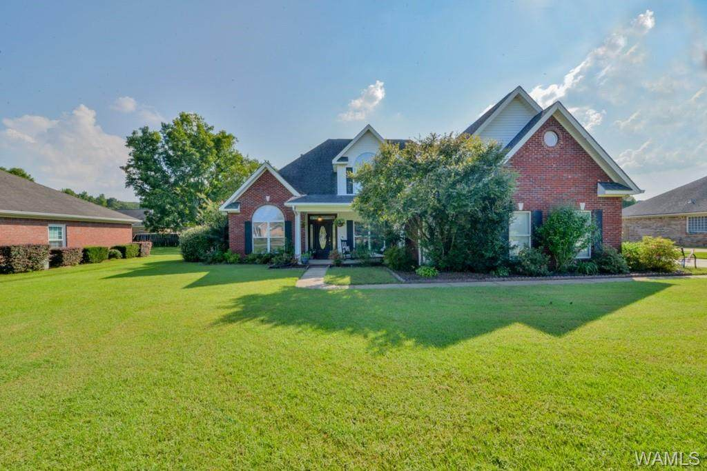 4409 Clear Creek Parkway - Photo 1