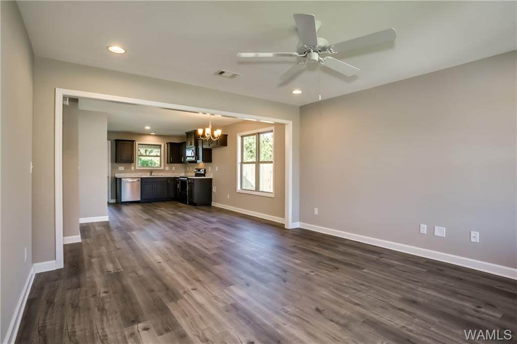4394 Easthaven Circle - Photo 1