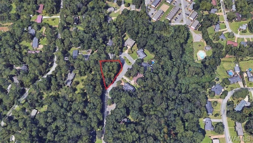 1 Lakewood Circle - Photo 1