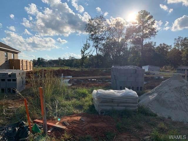 440 Creek Side Loop Road, TUSCALOOSA, AL 35404 (MLS #146634) :: The Gray Group at Keller Williams Realty Tuscaloosa