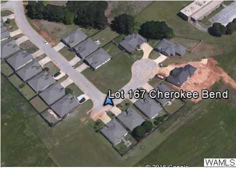 16448 Pottery Lane, MOUNDVILLE, AL 35474 (MLS #107607) :: Alabama Realty Experts